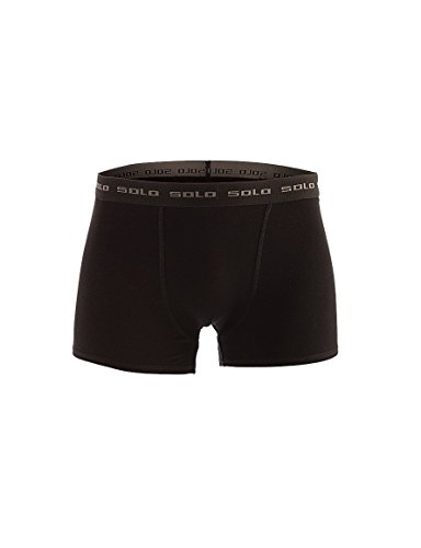 solo-herren-boxershort-aus-baumwolle-comfortable-underwear-boxer-m