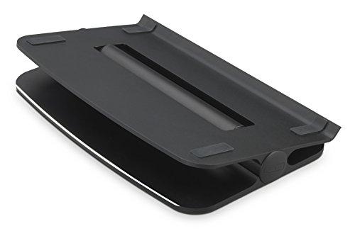 flexson Support de Bureau pour Sonos Play: 5-Noir