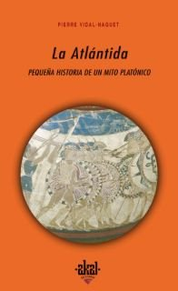 La Atlántida (Universitaria)