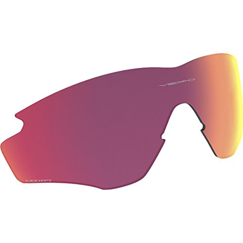 Oakley M2 Frame XL Prizm Replacement Lens Prizm Field, One Size