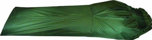Highlander Kestrel Bivi Bag – Olive