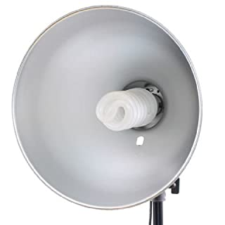 Linkstar Tageslichtlampe FLS-26N1 28W + Reflektor 26 cm (B0089KXNQ6) | Amazon price tracker / tracking, Amazon price history charts, Amazon price watches, Amazon price drop alerts