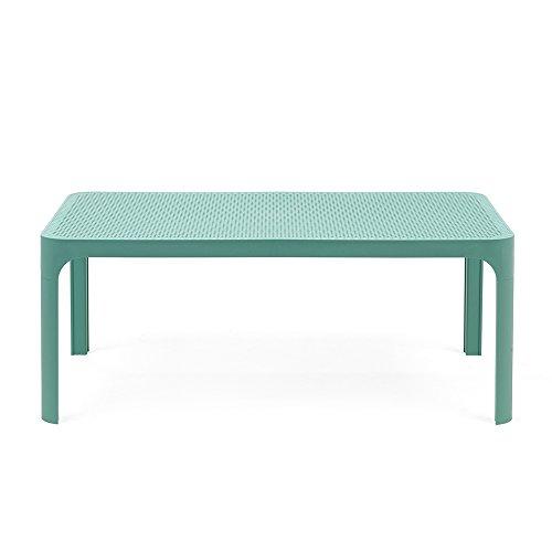 Nardi Net Tisch (Verde Salice)