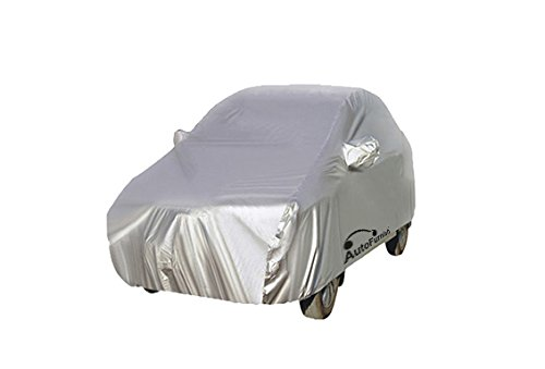 autofurnish parx silver car body cover for hyundai creta - parx silver Autofurnish Parx Silver Car Body Cover For Hyundai Creta – Parx Silver 31ubn5nQHZL