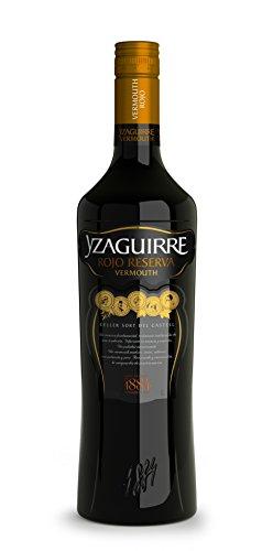 yzaguirre-vermouth-rojo-reserva-botella-1-l