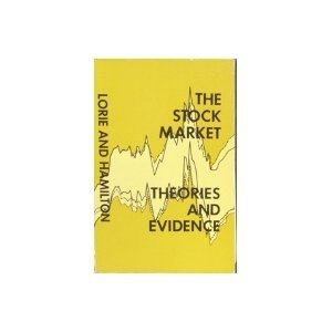 the-stock-markettheories-and-evidence-theories-and-evidence