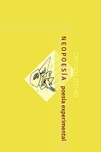 NEOPOESÍA: poesía experimental eBook: David Lethei: Amazon.es ...