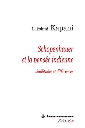 schopenhauer-et-la-pense-indienne-similitudes-et-diffrences