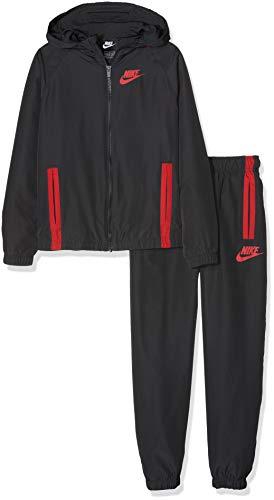 Prodotti Nike: Tute prodotti dal prezzo più basso pagina 5