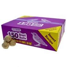 suet-to-go-premium-suet-balls-150-x-90-g