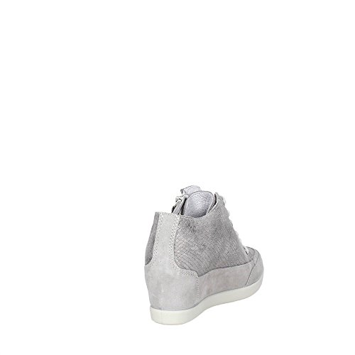 Imac 71961 Sneakers Damen Eisgrau