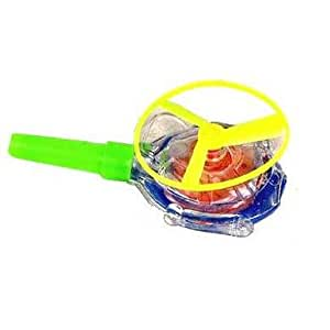 Blow Copter - Great Boys Party Bag Fillers, SOLD SINGLY
