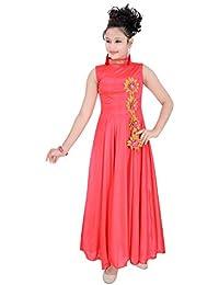 6e99d6356e99 5 - 6 years Girls  Dresses  Buy 5 - 6 years Girls  Dresses online at ...