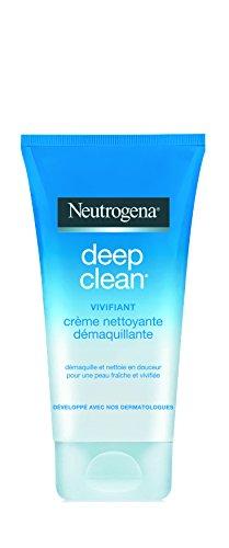 neutrogena-deep-clean-vivifiant-creme-nettoyante-demaquillante-tube-150-ml