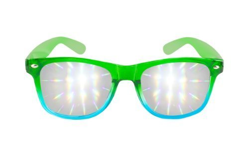 eye-love-shadez-diffraction-glasses-high-quality-effect-rave-accessories-green-blue-clear-by-eye-lov