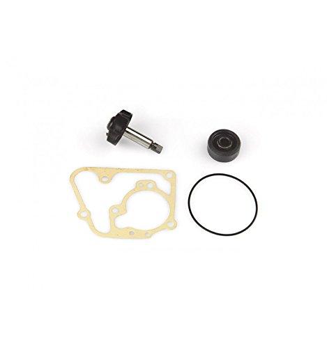 Kit de réparation de pompe à eau pour minarelli/... - Top performances TPAA00805