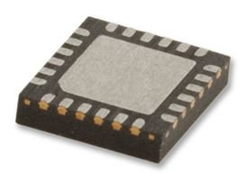 BUCK/BOOST CONTROLLER, 10V, 24QFN LTC3785EUF#PBF By LINEAR TECHNOLOGY - Buck-boost-controller