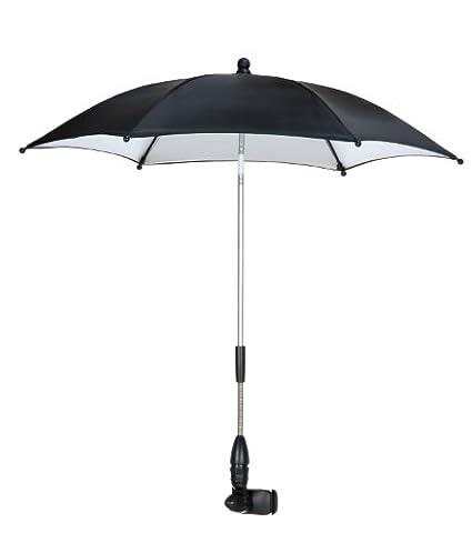 Safety 1st 17119600 Sonnenschirm (UV-Schutz 40+, Durchmesser ca. 70cm)
