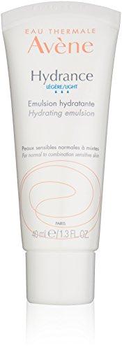 Avene Hydrance Crema idratante leggera - 40 ml