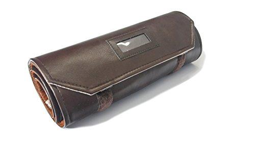 Joyero-enrollable-profesional-Massano-1981-100-fabricado-a-mano-en-Italia