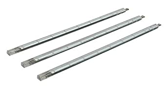 StarLicht 116002200000 LED / Lampes fonctionnelles 0.7 watts