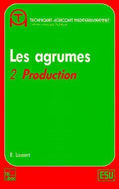 les-agrumes-tome-2-production