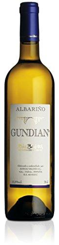 Albariño Gundián 75 Cl