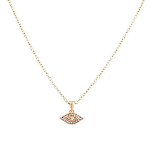 lux-accessories-evil-eye-pave-pendant-necklace