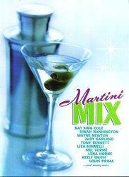 martini-mix-movie