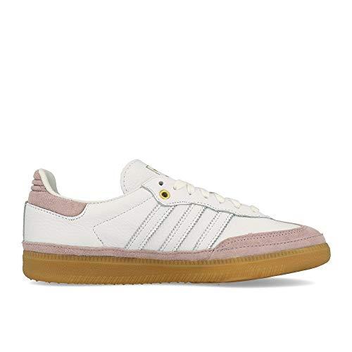 adidas Samba OG W Relay Ftw White Ftw White Sofvis