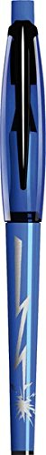 paper-mate-kugelschreiber-replaymax-blau-s0835220