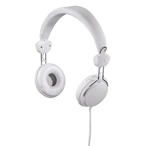Hama Frequenzbereich Kopfhörer: 20 Hz - 20 kHz