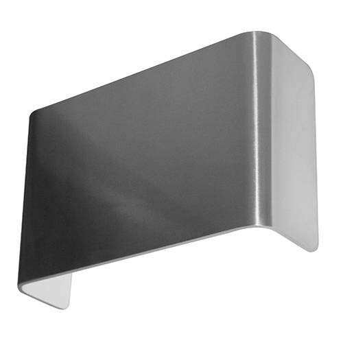 Aluminium Extérieur Eclairage Eclairage Aluminium Aluminium Eclairage Extérieur Extérieur 3l1JTKFc