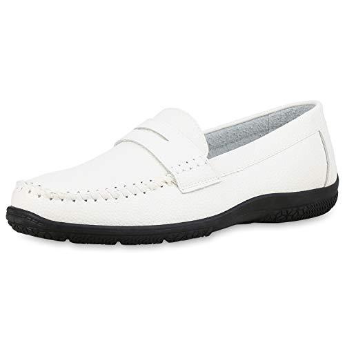 Design SOLIDUS Maike Damen Slipper Taupe Grau Schuhe