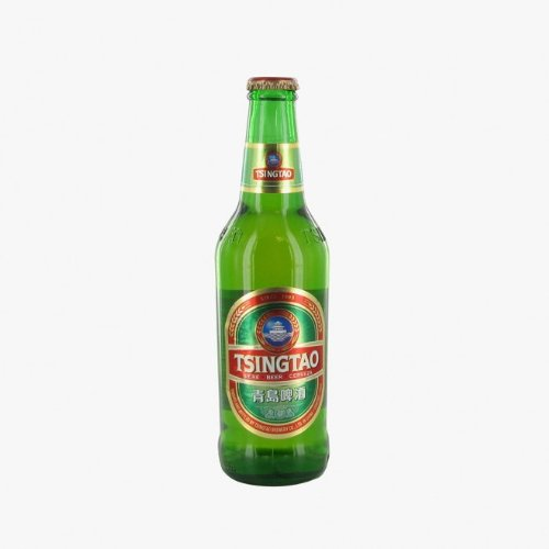 tsingtao-bier-330ml-47vol