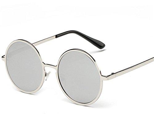 ggccx-sonnenbrille-reflektierenden-sonnenbrille-brille-sonnenbrille-lady-general-a