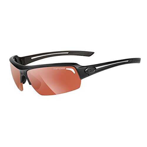 Tifosi 2016 Just Fototec Sunglasses, Matte Black
