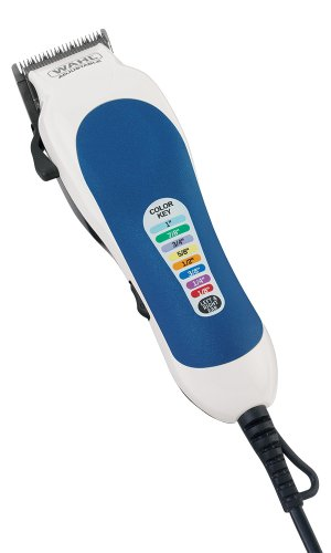 wahl-79400-800-colour-pro-coded-mains-hair-clipper-kit