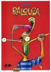 Balouza