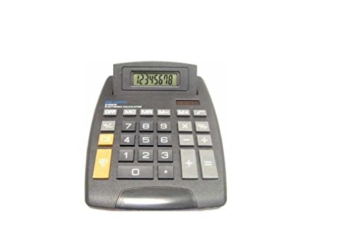 c63r-large-desktop-calculator-battery-included