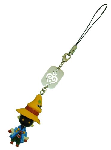 kingdom-hearts-vivi-avatar-mascot-figure-phone-charm-toy-japan-import