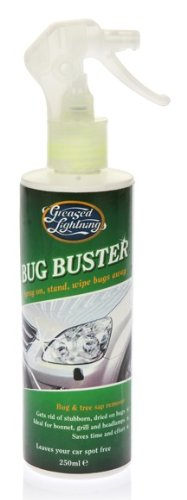 greased-lightning-bug-buster-250ml-trigger