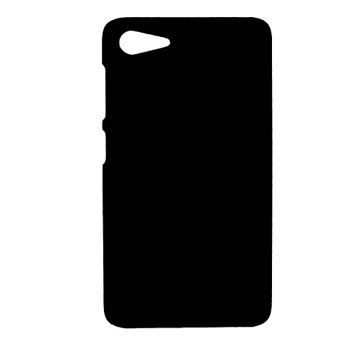 Lenovo Z2 Plus Back Cover