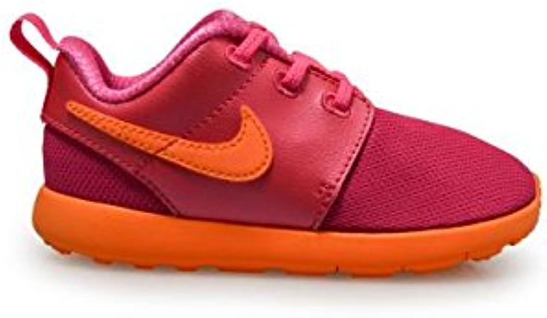 les hommes / réputation femmes roshe (tdv) long terme réputation / prix optimal marée chaussures vintage 988c52