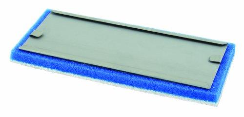 padco-1308-recambio-exterior-pintura-y-manchas-pad-8-en