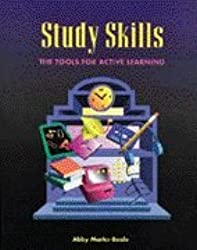 Study Skills, 001: The Tools for Active Learning