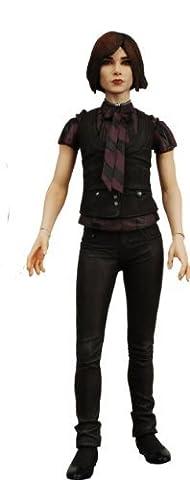 NECA Twilight New Moon Alice Cullen 7 Action Figure by Twilight