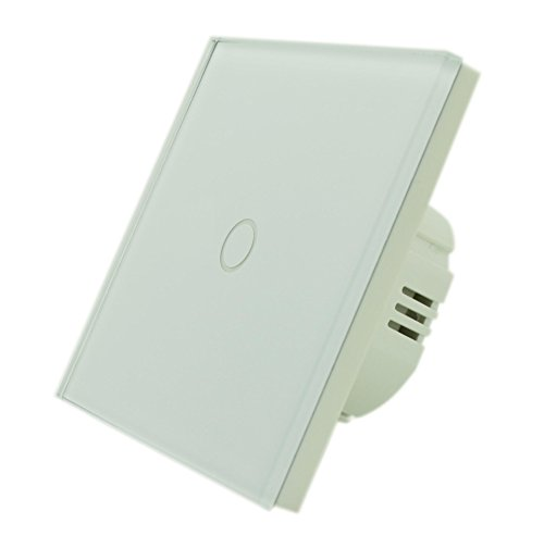 i-lumos-luxury-crystal-glass-panel-1gang-1way-white-touch-light-switch-by-i-lumos