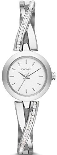Orologio donna DKNY CROSSWALK NY2173