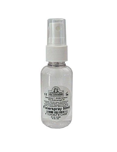 fixative-fixing-spray-transparent-50ml